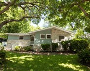 6201 Shoal Creek Blvd, Austin image