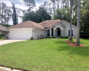 1519 BLUE HERON CT, Fleming Island image