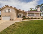 1390 Walton Heath, Rockledge image