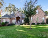 7806 Turnberry  Lane, Stanley image