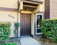 6316  Port Gibson, Citrus Heights image