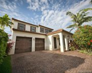 8405 Nw 33rd St, Cooper City image