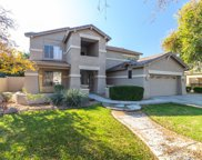 313 W Macaw Drive, Chandler image