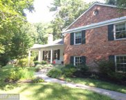 8100 LILLY STONE DRIVE, Bethesda image