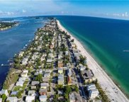 103 26th Street N Unit B, Bradenton Beach image