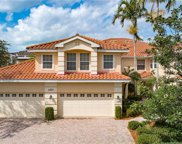 4485 Dover Ct Unit 1201, Naples image
