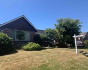 6091 Willow Street, Vancouver image