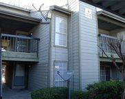 18333 Roehampton Drive Unit 625, Dallas image