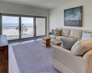 21 Ocean  Lane Unit 420, Hilton Head Island image