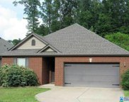 6709 Deer Foot Dr, Pinson image