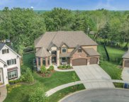 14341 Oakwood Court, Orland Park image