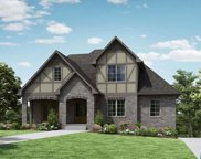 4029 Overlook Way, Trussville image