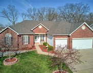 3607 Bear Creek Ridge, Wentzville image