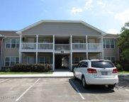 4413 Jay Bird Circle Unit #207, Wilmington image