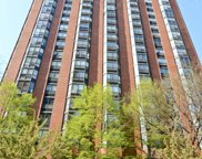 899 South Plymouth Court Unit 2202, Chicago image