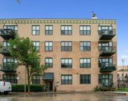 2512 North Bosworth Avenue Unit 203, Chicago image