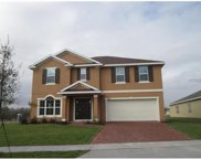 2511 Addison Creek Drive, Kissimmee image
