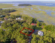 28 River  Place, Beaufort image