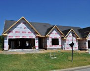 1111 Fellin View Way, Sevierville image