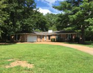 1402 Knox Valley Dr., Brentwood image