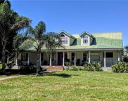 26726 Bent Fork Road, Dade City image