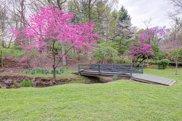 2512 Evergreen Rd, Louisville image