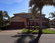 11347 Bluff Oak LN, Fort Myers image