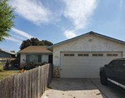 324 Hutchison Dr, Greenfield image