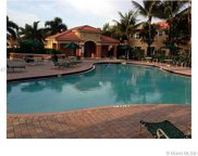 4961 Leeward Ln Unit #3102, Dania Beach image
