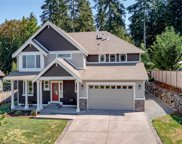 7614 134th Place SE, Snohomish image