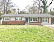 901 Mallory Rd, Knoxville image