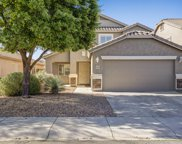 11561 W Vogel Avenue, Youngtown image