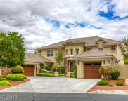 10836 CHARTWELL Court, Las Vegas image