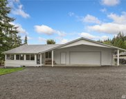 24316 102nd Av Ct E, Graham image
