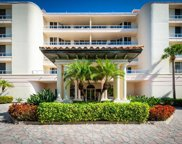 3080 Grand Bay Boulevard Unit 543, Longboat Key image