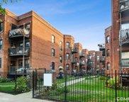 1329 W North Shore Avenue Unit #3W, Chicago image