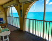 25870 Hickory Blvd Unit 805, Bonita Springs image