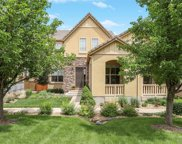 10325 Bluffmont Drive, Lone Tree image