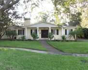 3009 Sabal Road, Tampa image