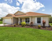 4108 NW 35th ST, Cape Coral image