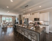 2485 Scarlet Maple Alley Unit 138, Doraville image