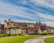 14265 Bowden Ct, Morgan Hill image