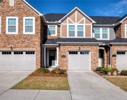 1128  Roderick Drive, Fort Mill image
