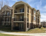 1212 W Spencer Rd Unit 104, Pleasant Grove image