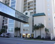 3805 S OCEAN BLVD Unit 705, North Myrtle Beach image