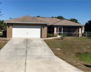 3712 TRENT ST, Fort Myers image