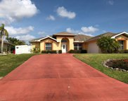 3829 SW 17th AVE, Cape Coral image
