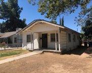 4573 Nevada, Fresno image