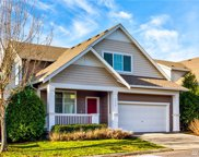 2328 87th Dr NE, Lake Stevens image