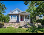 763 4th Ave, Salt Lake City image